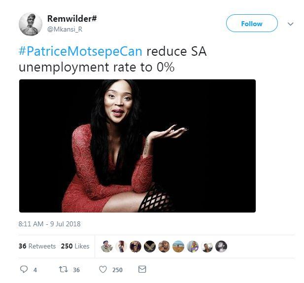 South_Africa_Tweet